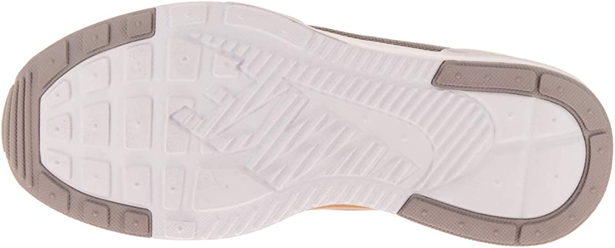 GS Nike Kids Ashin Modern Running Shoe