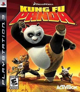 kung fu panda games free download for windows 7