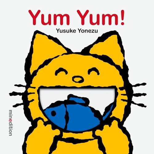 yum-yum-yonezu-board-book
