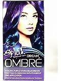 Developlus Splat Kit Dream Ombre
