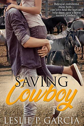 Saving Cowboy