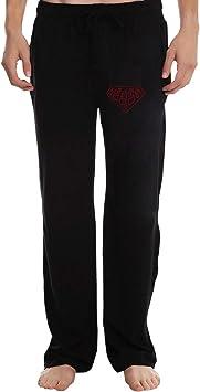 HSNiiY Best Papa Ever Gifts - Pantalones de chándal para Abuelo ...