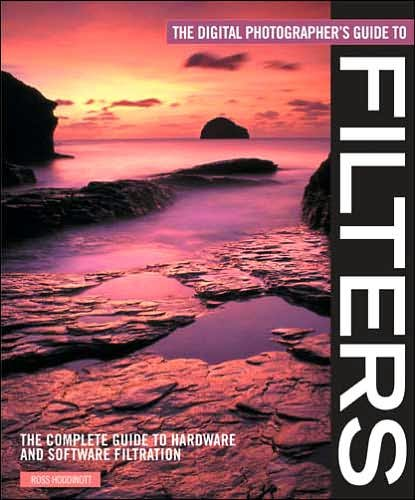 Download The Digital Photographer's Guide to Filters (text only) 2nd(Second) edition by R. Hoddinott pdf