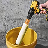 Roller Ready Paint Roller Cleaner, Cleaning Tool