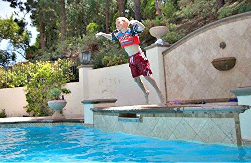 7590420041c Body Glove Ladybug Swim Life Jacket - 13226LB < Life Jackets & Vests <  Sports & Outdoors - tibs