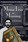Mona Lisa Is Missing on DVD/Digital Oct 21