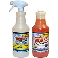 Best ProSol Purpose Cleaner Quart Concentrate