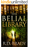 The Belial Library (The Belial Series Book 2)