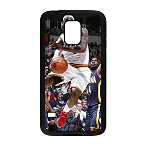 Lebron James for Samsung Galaxy S5 Mini Phone Case Cover 6FF864067