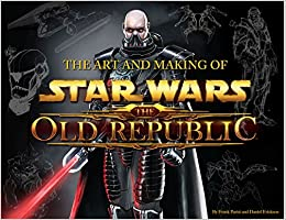 OLD REPUBLIC STAR WARS PDF DOWNLOAD