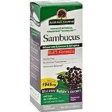 Sambucus Kids Formula / AF 4 OZ
