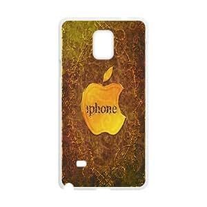 Custom Printed Phone Case iphone For Samsung Galaxy Note 4 N9100 RK2Q02698