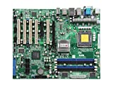 775 Motherboards - Best Reviews Guide
