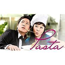 Pasta - Doblado al Español - Season 1