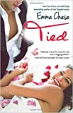 download ebook tied (the tangled series) paperback – october 7, 2014 pdf epub