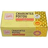 バターセーブル グラスフェッド バター 無塩(食塩不使用) 250g×2 ポワトゥーシャラン産 AOP