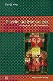 Psychoanalyse tut gut: Ein Ratgeber für Hilfesuchende (Therapie & Beratung)
