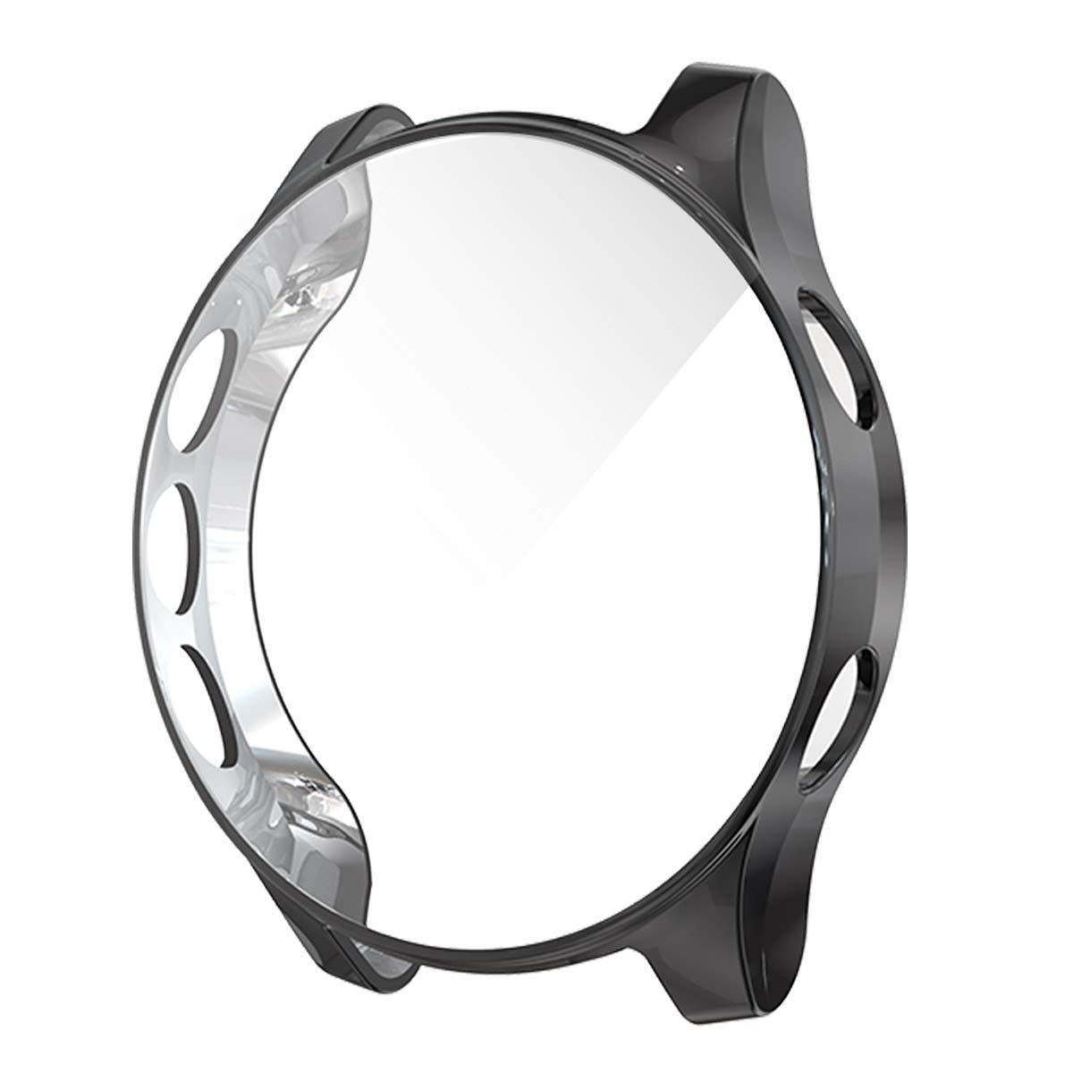 Protector Para Reloj Garmin Forerunner 935/945