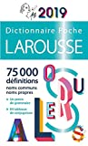 img - for Larousse de poche 2017 (French Edition) book / textbook / text book