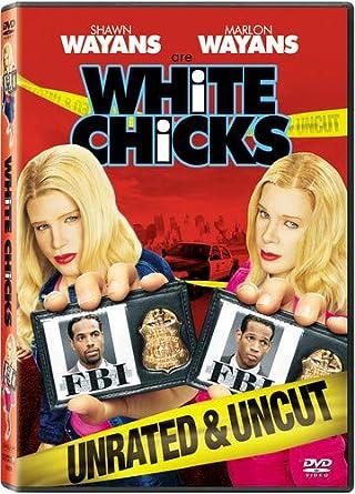 white chicks 2 full movie subtitles english