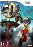 Cid the Dummy - Nintendo Wii