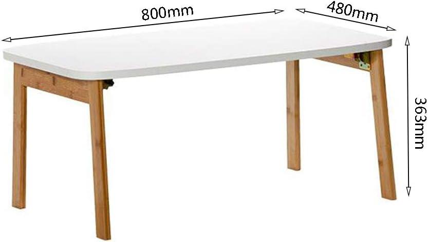 Easy fold lite poids durable et petit pliant escabeau pour cuisine etc 520