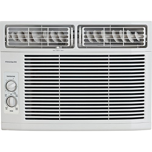 window ac 10000 - 3