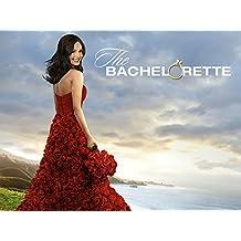 The Bachelorette: The Complete Ninth Season