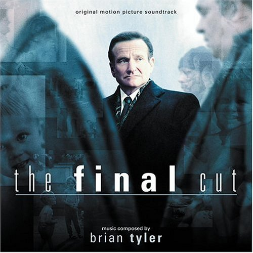 Final Cut by Various (2004-09-28)
