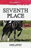 Seventh Place: Volume 7