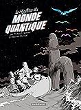 """Afficher """"Le mystère du monde quantique"""""""