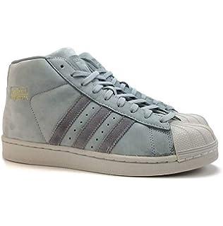 Adidas Collo UomoAdidasAmazon it A PromodelScarpe Alto sQrdth