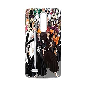 Death Cell Phone Case for LG G3