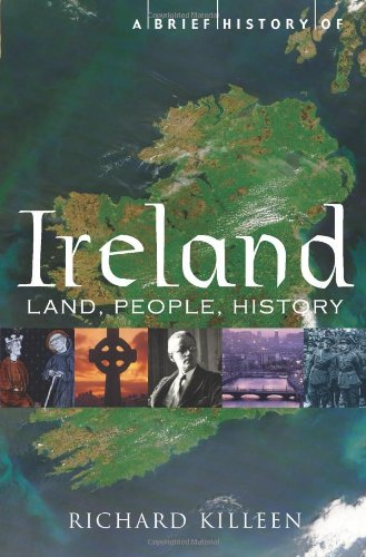 a-brief-history-of-ireland