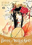 Download Bride of the Water God Volume 6 in PDF ePUB Free Online