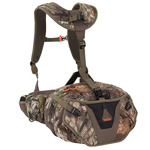 timber-hawk-gut-hook-backpack-mbuc