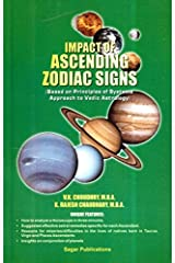 Impact on Ascending Signs Paperback