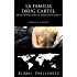La Familia Drug Cartel: Implications for U.S.-Mexican Security [Global Challenges]