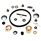 Other Tools - Oem Genuine Tecumseh Carburetor Repair Review and Comparison