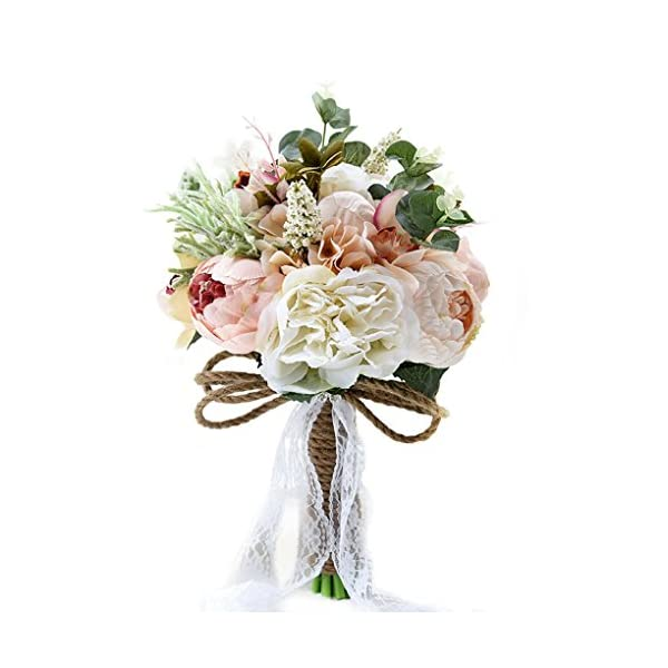Silk Wedding Flowers Silk Flower Arrangements