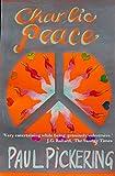 Charlie Peace