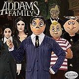 Rubie's Addams Family Animated Movie Child's Gomez