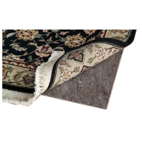 Carpet Pad Amazon Com