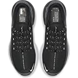d02c3b0bfbf5 Galleon - Nike Tanjun Racer Women Sneakers Black (7)