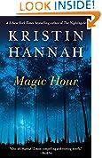 #6: Magic Hour: A Novel