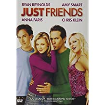 Just Friends by New Line Home Video