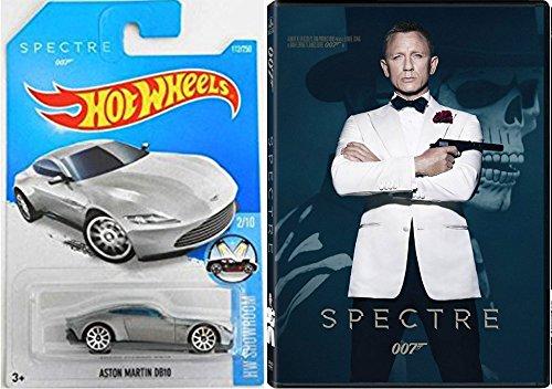 james bond blu secret service - 2
