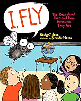 Image result for I Fly book