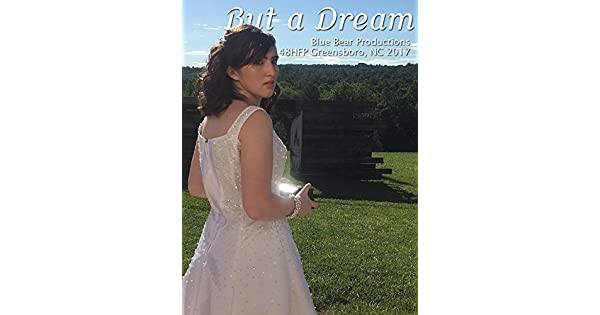 But a Dream : Watch online now with Amazon Instant Video: Pheobe Greene, Nick Grozier, Kristen Cubbage, Jason McGhinnis, Stephen Starnes, Lenka Robinson, ...