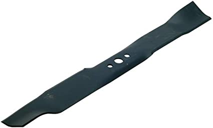 Cuchilla para cortacésped Electrolux/Husqvarna, McCulloch, Partner (53 cm)